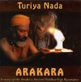 Arakara - Ecstasy of the Awake