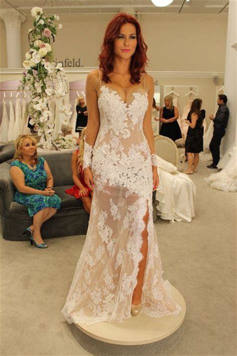 1000  images about SAY YES TO THE DRESS NY & ATLANTA on