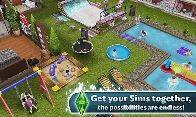 The Sims™ FreePlay.jpg