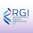 Working at Reproductive Genetic Innovations | Glassdoor