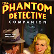 Pulp Covers # 4 with Tom Johnson