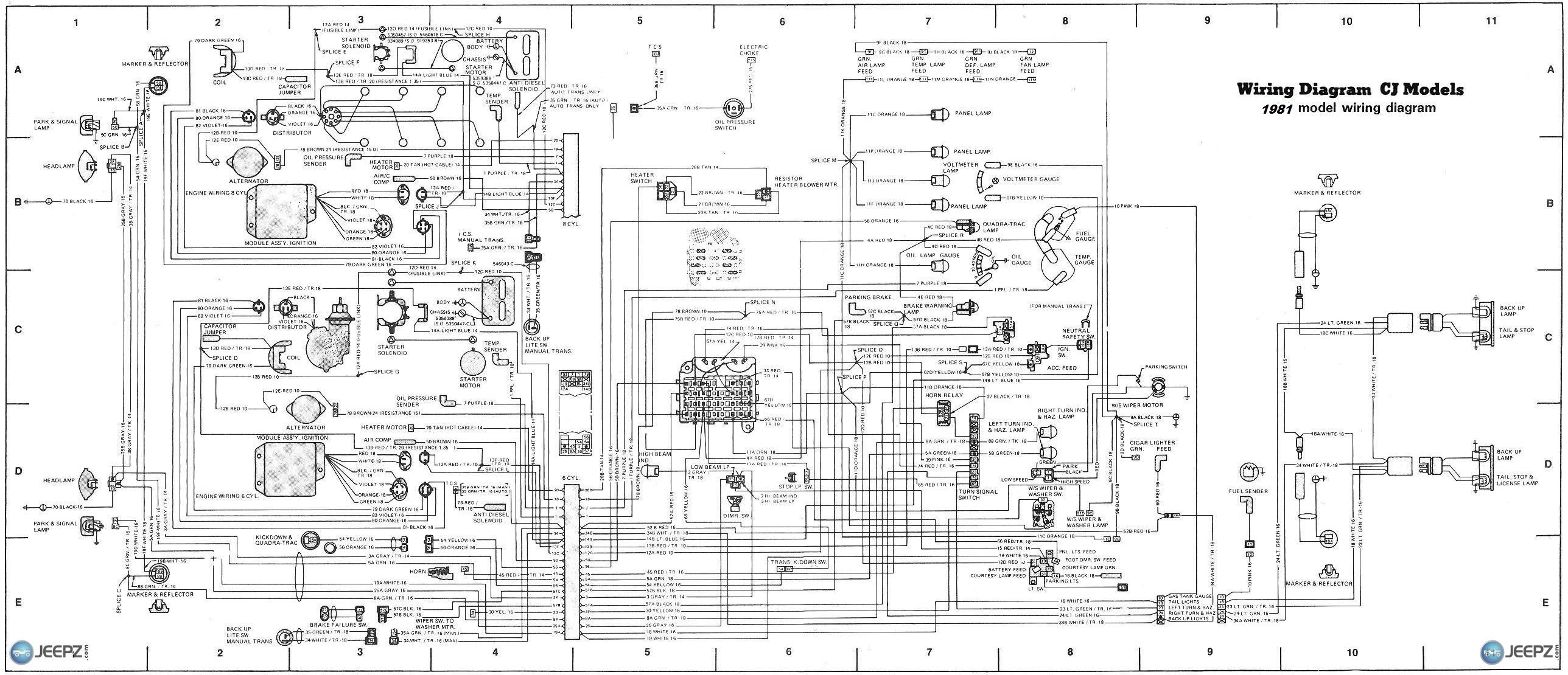 Pinto Wiring Diagram Amp Meter Current Transformer Wiring Diagram Wiring Diagram Schematics
