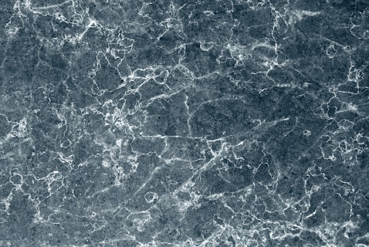 Benefits of Using Marble Stone in Construction - Janitorial Services