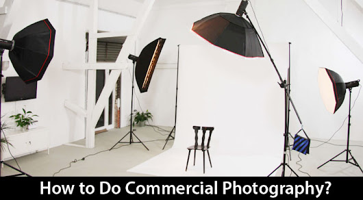 How to Do Commercial Photography? | Remove White Background | Photo Cut Out | Clipping Path | Image Masking Services