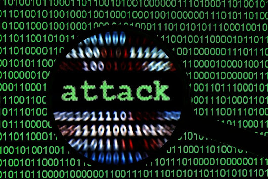 Helping SMEs safeguard their business against cyber-attacks