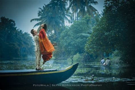 dream wedding honeymoon destinations  south india