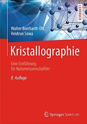 [pdf]Kristallographie: Eine Einführung für Naturwissenschaftler (Springer-Lehrbuch)_3642348106_drbook.pdf