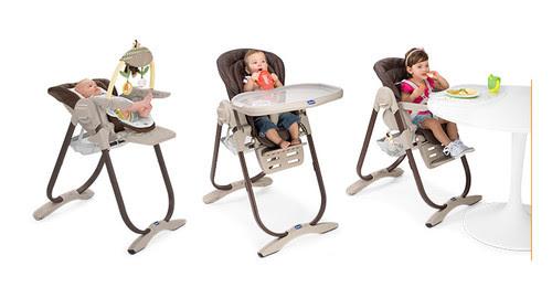 cadeira bebé 2.jpg