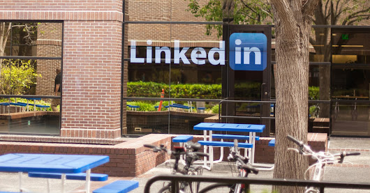 LinkedIn launches a feature that lets you search for a job without your boss knowing