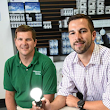 10 Questions to Ask Your LED Lighting Supplier & Installer