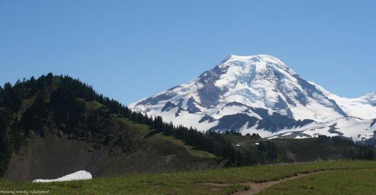 Mt. Baker Lodging, Inc. | Your Gateway to Mt. Baker