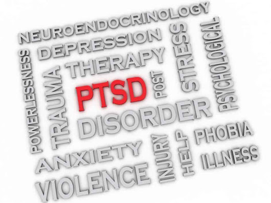 A Loved One with PTSD: What You Should Know - Orange County Recovery
