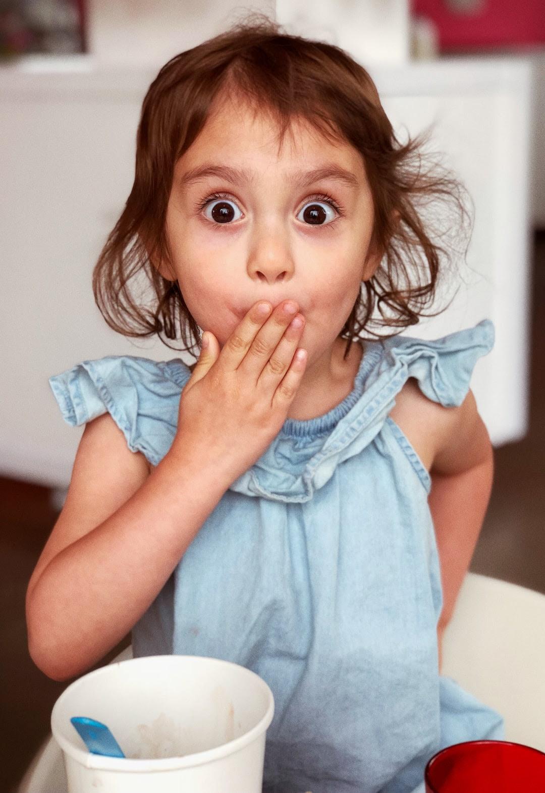 Quiet Baby Image Download : quiet, image, download, Quiet, Images, Download, Viewer