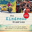Free Book – The Kindness Diaries – Books on the Knob