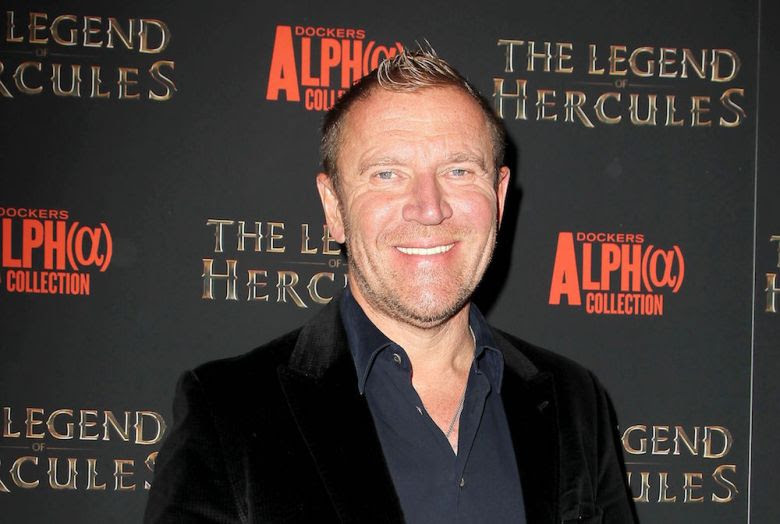 Director Renny Harlin To Helm Chinese-Language Action Adventure Thriller, THE HANGING COFFIN
