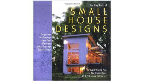 top   tiny house floor plan books heavycom