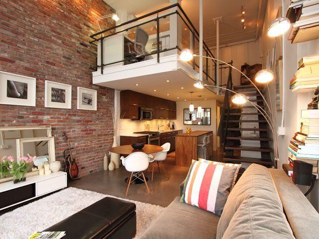 720 Foto Desain Rumah Mungil Impian Terbaru Download
