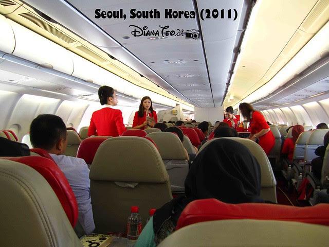 South Korea Day 01 04