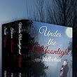 Under the Moonlight Collection: (Murder Mysteries--Books 1-3) - Kindle edition by MaryAnn Kempher. Romance Kindle eBooks @ Amazon.com.