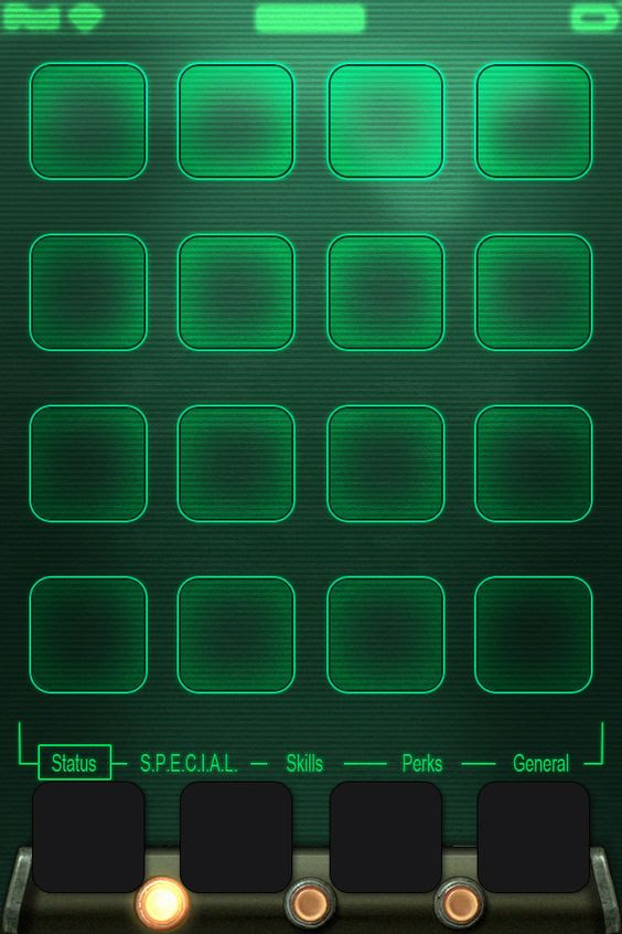 Fallout wallpaper iphone - SF Wallpaper
