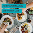 Mindfulness Eating And Weight Loss | Meditation  Dojo