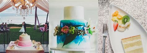 Cakes and Desserts Gallery