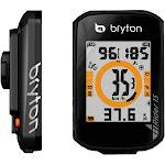 Bryton Rider 15C GPS - 618030200000