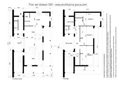 paris architecture: Ratissage Murs Plafondsderri