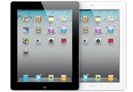 Analysts: Fire, Nook don't threaten iPad