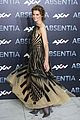 stana katic absentia madrid premiere 01