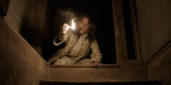 18-the-conjuring-600x300.jpg (600×300)