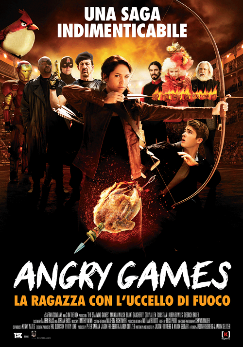 http://www.bestmovie.it/wp-content/uploads/2013/12/ANGRY-GAMES-Manifesto.png