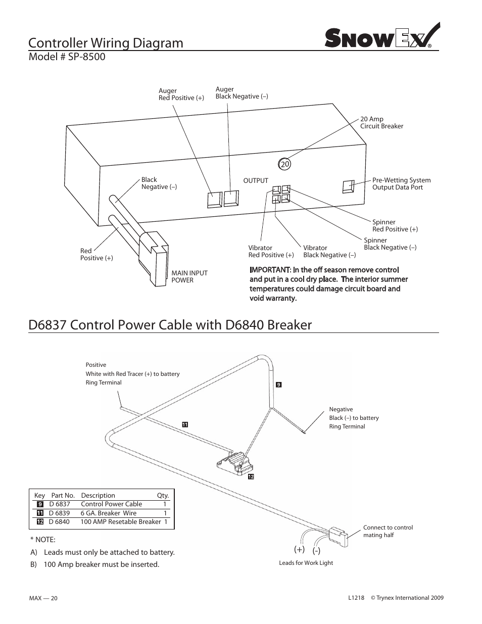 Salt Dogg Spreader Wiring Diagram from lh3.googleusercontent.com