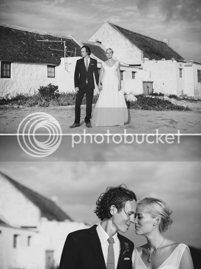 http://i892.photobucket.com/albums/ac125/lovemademedoit/welovepictures/MarkJess_125.jpg?t=1331675916