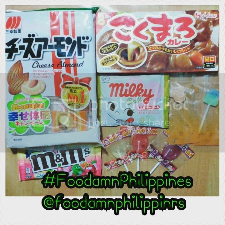 photo japanese-treats-foodamn-philippines.jpg