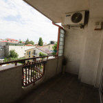 vanzare apartament dorobanti www.olimob.ro5