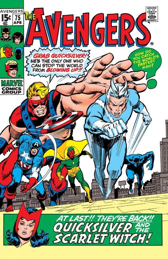 Avengers Vol 1 75.jpg