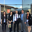 Weaver Nut Company, Inc. Attends SIAL China in May 2017