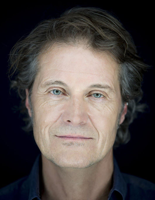 Blue Rodeo's Jim Cuddy on basic income and sharing the wealth