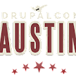Grants and Scholarships | DrupalCon Austin 2014