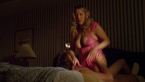 Lauren Weedman Nude images (#Hot 2020)