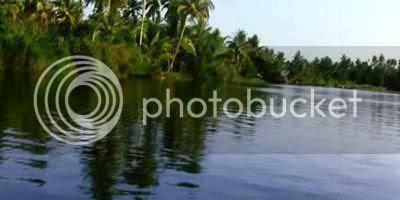 http://i298.photobucket.com/albums/mm253/blogspot_images/Saaya/PDVD_002.jpg