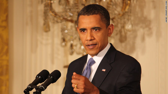 Obama appoints ambassador to Burma, eases investment restrictions
