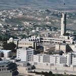 האוניברסיטאות הטובות בעולם ל-2020: ירידה לרוב הישראליות - כלכליסט