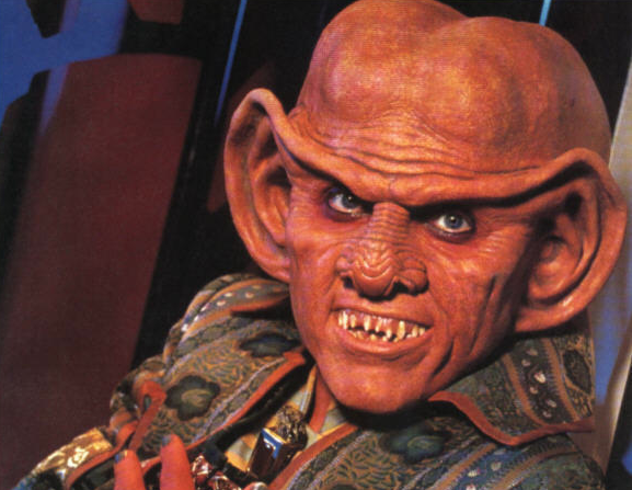 Image result for ferengi
