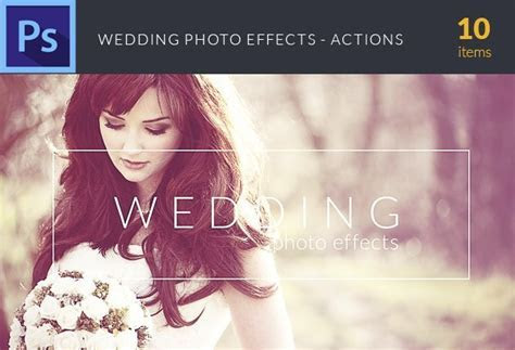 150 Magnificent Photoshop Actions & Huge Bonus ? Only $19