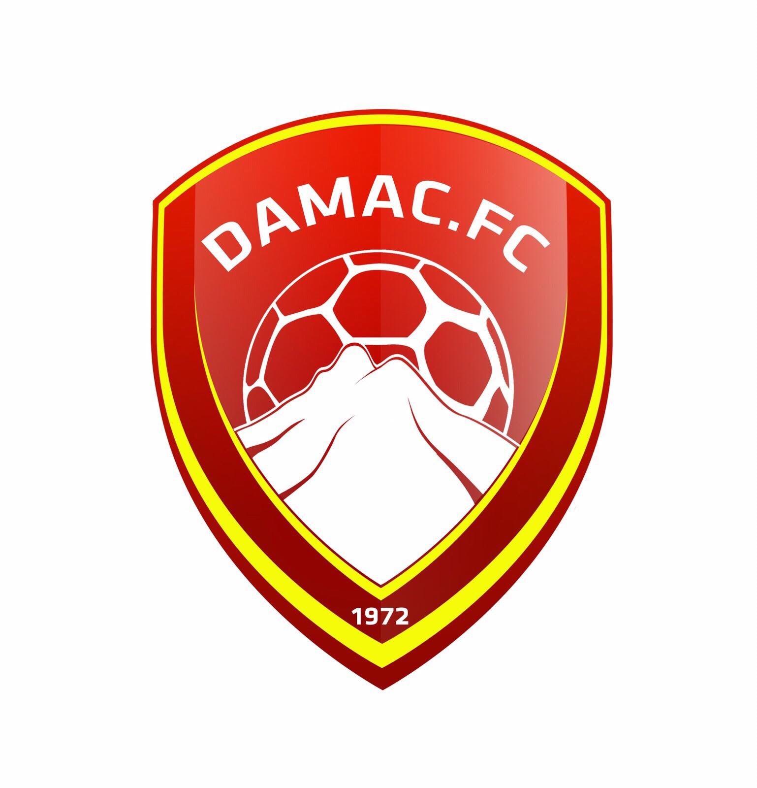 Resultado de imagem para Al-Amal FC Riyadh