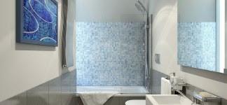 modern-bathroom-design-for- ...