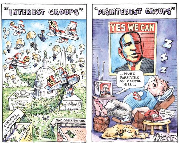 http://politicalirony.com/wp-content/uploads/2009/12/091214_cartoon_600.jpg