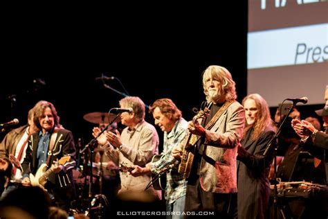 Photos : Colorado Music Hall of Fame Induction ? 1/9/14